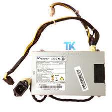 IdeaCentre FSP200-20SI FSP 200W SwitchingB540 9PA2009901 for Lenovo Power Supply