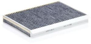 Charcoal Cabin Air Filter Mercedes W168 A140 A160 A190 1688300118