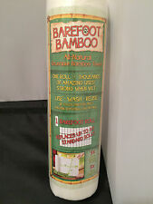 Bamboo Paper Towel ( 1 roll) New product