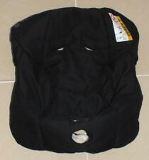 Maxi-Cosi Baby Car Seat Covers | eBay