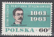 Polen / Polska 1370** General Romuald Traugutt