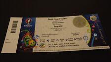 Euro2016 semi final voucher