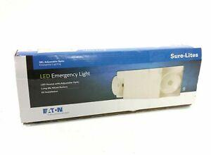 EATON Sure Lites LED Emergency Light SEL25