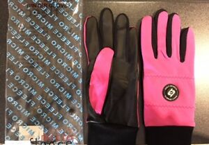 DAILY SPORTS PAIR ALL WEATHER WINTER GLOVES size EXTRA LARGE