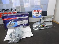 2 Stück 41989 Ford New Holland Buchse Dexta Vorderachse