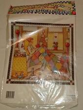 Dasiy Kingdom - Mary Engelbreit Iron on Transfer - The Get Well Fairy