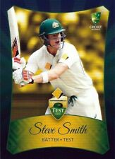 ✺Mint✺ 2016 2017 AUSTRALIA Cricket Card STEVE SMITH BBL