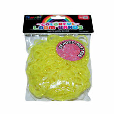 Unbranded Yellow Craft Kits for Kids