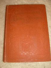 Grand Father's Bible Stories by Grandpa Reuben Prescott - 1897
