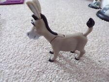 Donkey from Shrek-4ins