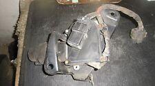 87 88 89 Nissan 300ZX Left Driver LH Headlight Motor