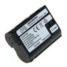 Originele OTB Accu Batterij Nikon D610 - 7.0V 1600mAh Akku Battery