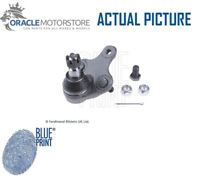 NEW BLUE PRINT FRONT LOWER SUSPENSION BALL JOINT GENUINE OE QUALITY ADT386137
