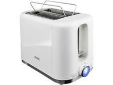 KOENIC KTO 2210 W Toaster Weiß