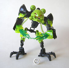LEGO 6201 Hero Factory Toxic Reapa (Pre-Owned):