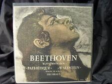 """Beethoven - Klaviersonaten """"Pathetique"""" & """"Waldstein""""    Lili Kraus"""