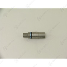Stryker 4103-160 System 4 - 1:1 Standard Trinkle Drill Attachment for 4103 Syst