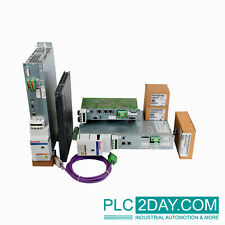 TELEMECANIQUE   TSXTPE01   USED   USFP   PLC2DAY