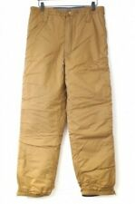 ADS Tactical Beyond PCU Level 7 PL5 Cold Weather Pants COYOTE XSL