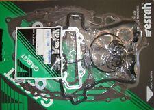 Yamaha_XT 250 LC_42U_+_43E_Motordichtsatz_Motor - Dichtsatz_Dichtung_gasket set