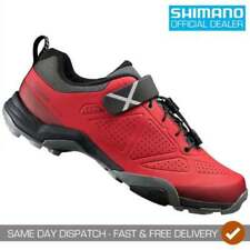Chaussures et couvre-chaussures Shimano pointure 46
