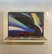 Brand New Apple MacBook Pro 16-Inch i9-16GB 1TB SSD Space...