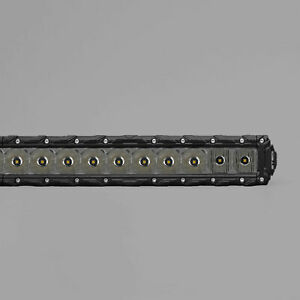21.5 inch Low Profile Slim LED Light Bar