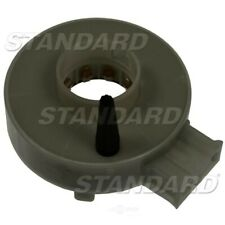 Stability Control Steering Angle Sensor-Seat Track Position Sensor Standard