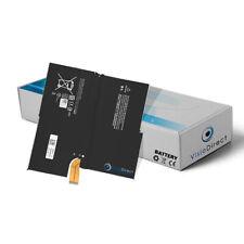 Batterie compatible pour Surface Pro 3 1631 G3HTA005H 7.6V 5547mAh