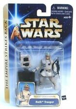 Actionfiguren von Star Wars