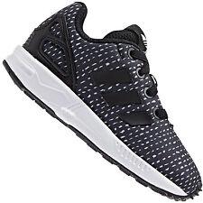 scarpe adidas numero 22