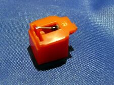 Stylus needle for Crosley NP5,  Crosley Spinerette CR6016A turntable part