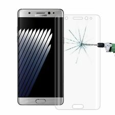 Films protecteurs d'écran Samsung Galaxy Note anti-rayures pour téléphone mobile et assistant personnel (PDA)