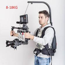 8-18KG As EASYRIG Fishing Vest easy rig fr DJI Ronin Nebula 3 AXIS camera gimbal