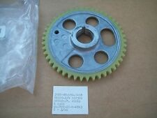 NEW Chrysler Dodge Plymouth Small Block v8 273 318 360 Timing Gear Made in USA