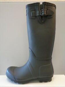"Radley Alba Wellingtons Ladies Size UK5 EU38 Ref. D66"""