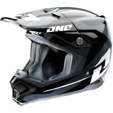 One industries Gamma Helmet (black/L)