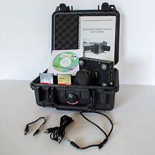 Tetracam ADC Lite Multispectral Agricultural Digital Camera