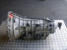 440351 Automatikgetriebe Jaguar S-Type (CCX) XR8PAC