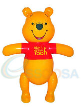 Winnie the Pooh Disney Inflatable Character