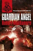 CHERUB VOL 2, Book 2: Guardian Angel by Muchamore, Robert