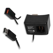 Video Game Power Supply Units