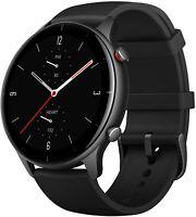 Amazfit-reloj inteligente GTR 2e versión Global, 5,0