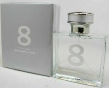 Abercrombie&Fitch No 8 Perfume-Women-1.7oz/50ml-Perfume Spray-Brand New In Box