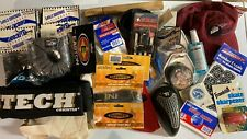 NEW Pro Shop Inventory Liquidation (Over 30 items) All New Inventory