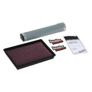 Banks Power 14-15 Ram 1500 3.0L EcoDiesel Ram-Air Intake System w/ Silencer Del