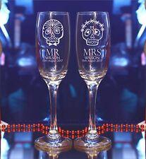 Personnalisé BELVEDERE Vodka Hi-ball verre Joyeux Anniversaire Noël//Présent//309