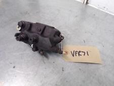 Honda VFR800 VTEC VFR 800 Rear brake caliper FREE UK POST VFR71