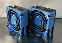 FAN//BLOWER 12VDC 290MM CROSSFLO FCB-34AE12