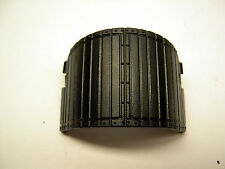 Repro Rear Curtain/Reverse Unit Cover for American Flyer 0-6-0 Locos.21004 & 5